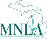 Michigan Nursery & Landscape Association