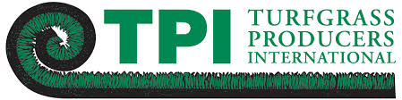 TPI | Turgrass Producers International